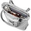 Pacsafe Slingsafe LX200 laukku , harmaa